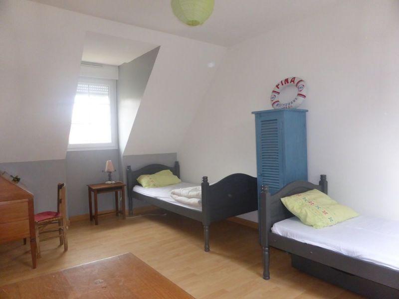 chambre 3 Location Villa 113746 Wissant