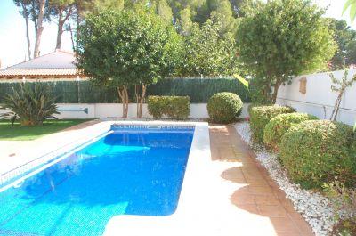 Piscine Location Villa 113955 Miami Playa