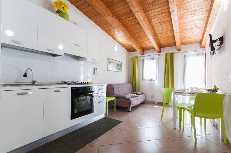 chambre 5 Location Appartement 113998 Castellammare del Golfo