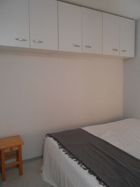 chambre Location Appartement 114118 Le Barcares