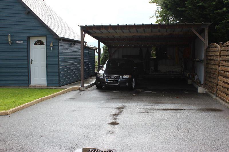 Parking Location Maison 114331 Dol-de-Bretagne