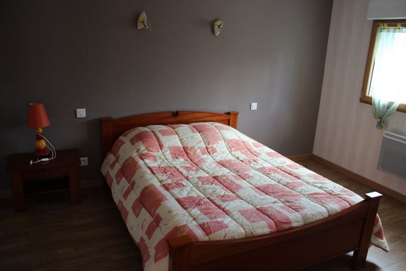 chambre 1 Location Maison 114331 Dol-de-Bretagne