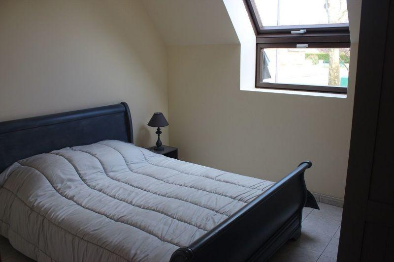 chambre 2 Location Maison 114331 Dol-de-Bretagne