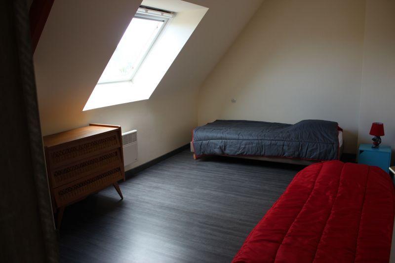 chambre 4 Location Maison 114331 Dol-de-Bretagne