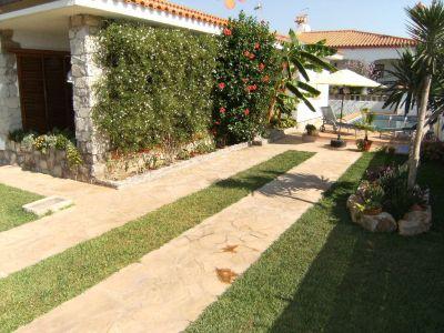 Location Villa 114823 Vinaroz