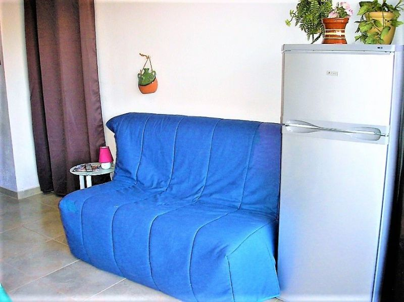 Location Appartement 114884 Rosas