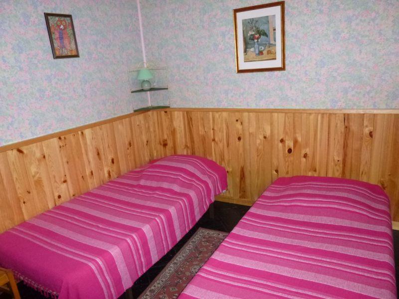chambre 2 Location Chalet 114932 Gérardmer