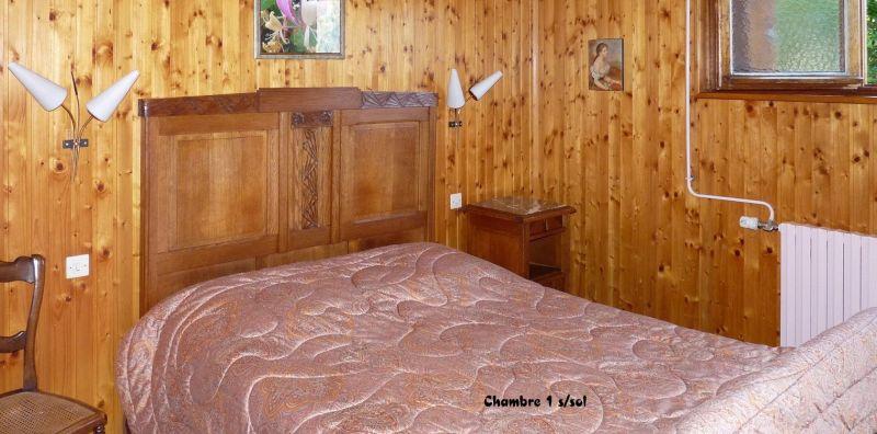 chambre 3 Location Chalet 114932 Gérardmer
