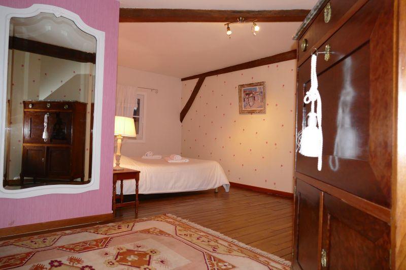 chambre 4 Location Gite 115332