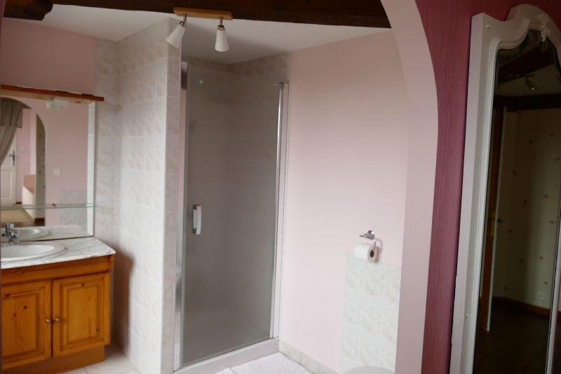chambre 6 Location Gite 115332