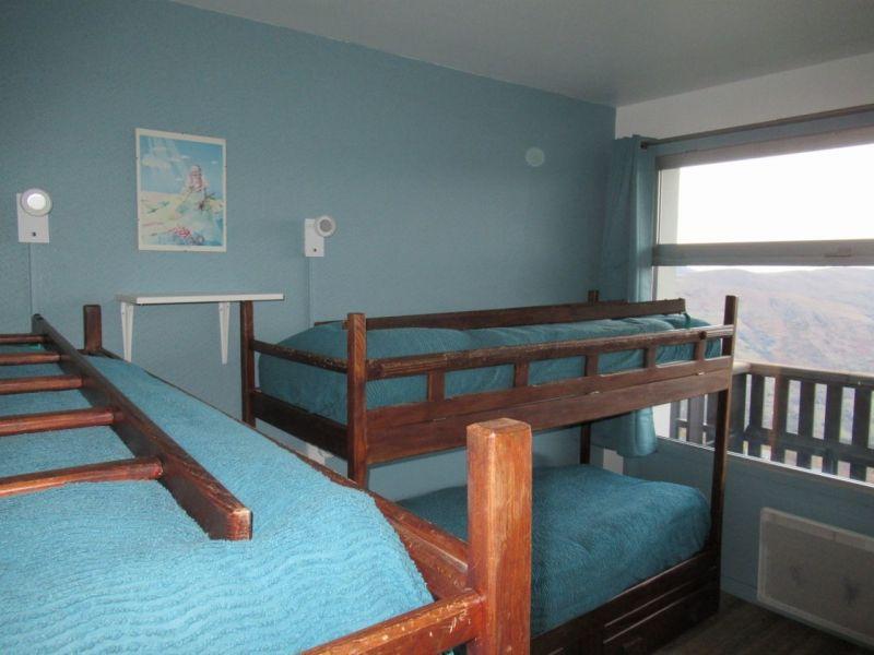 chambre 2 Location Appartement 116886 Saint Lary Soulan