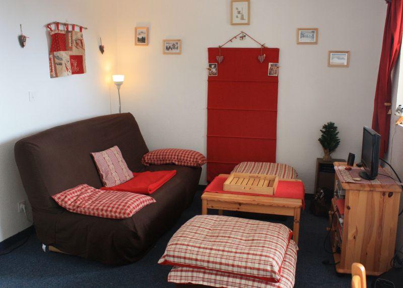 Location Appartement 116961 Font Romeu