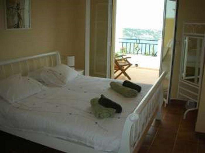 chambre 1 Location Maison 117188 Almuñecar