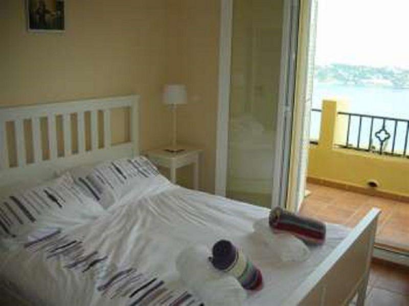 chambre 2 Location Maison 117188 Almuñecar