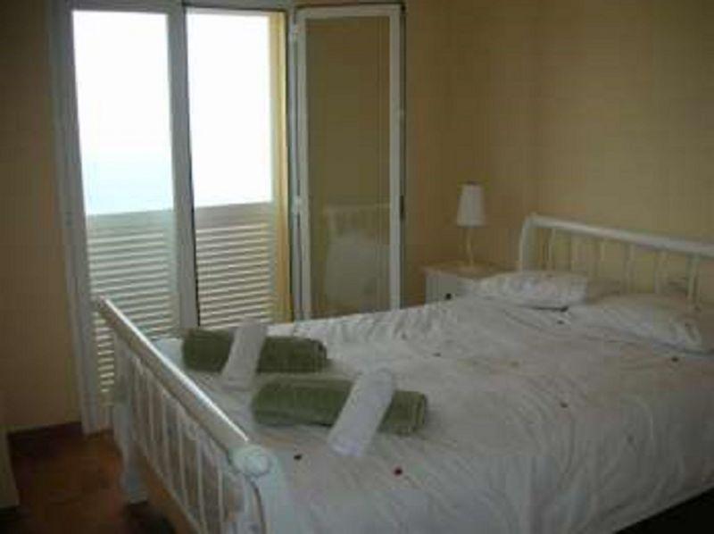 chambre 3 Location Maison 117188 Almuñecar