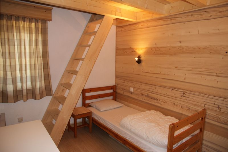 chambre 2 Location Chalet 117459 Châtel