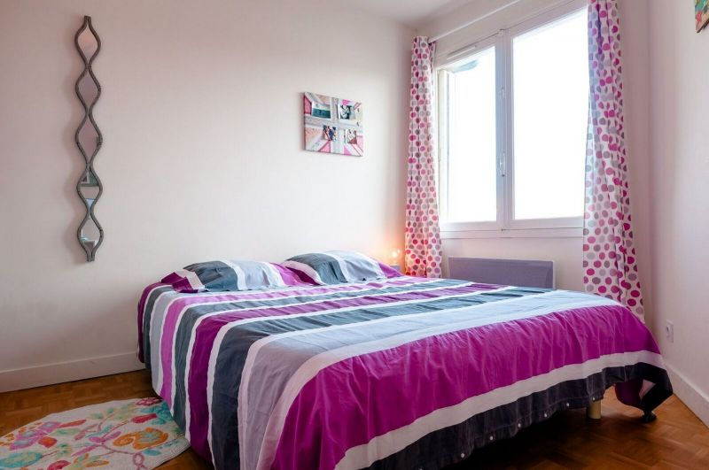 chambre 2 Location Appartement 117536 Dinard