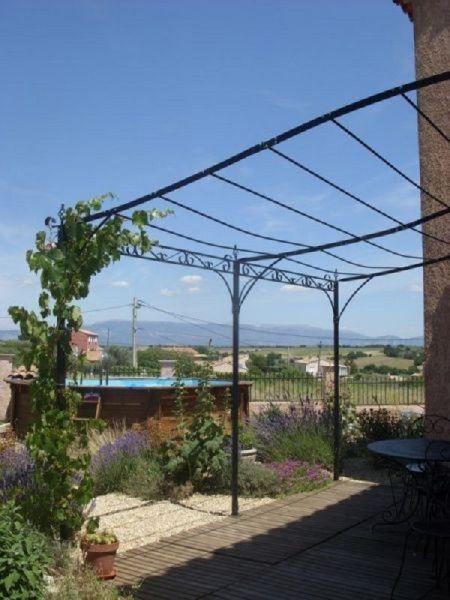 Piscine Location Maison 117856 Valensole