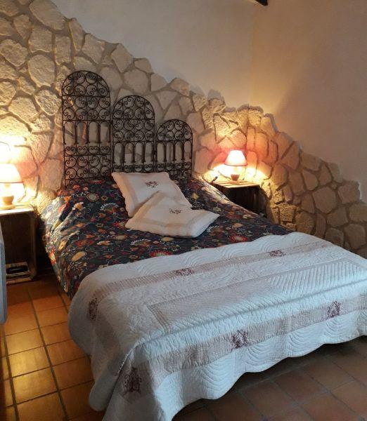 chambre 2 Location Maison 117856 Valensole