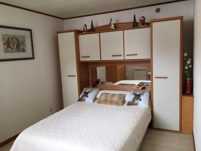 chambre 1 Location Appartement 117908 Serre Chevalier