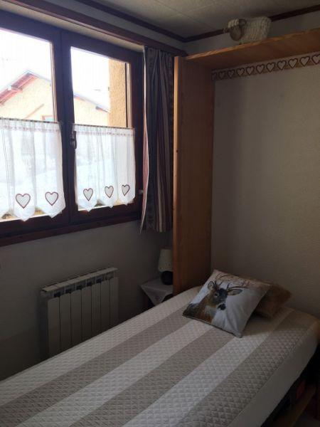 Location Appartement 117908 Serre Chevalier