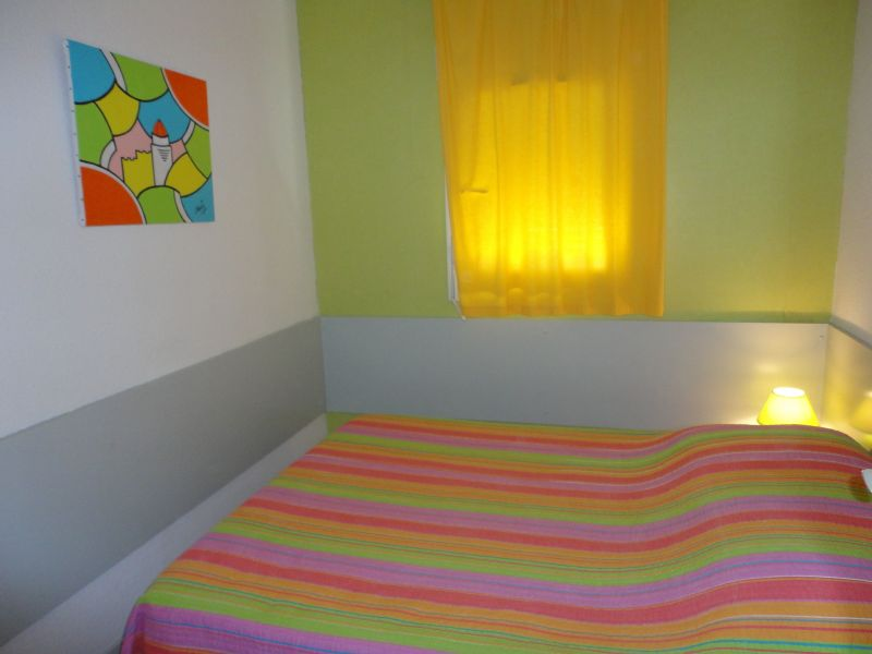 chambre 1 Location Appartement 118033 Canet
