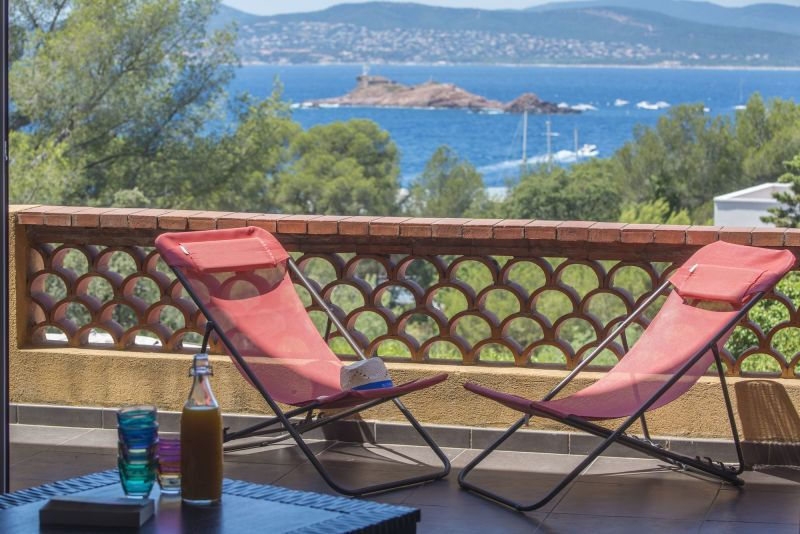 Location Appartement 119263 Saint Raphael