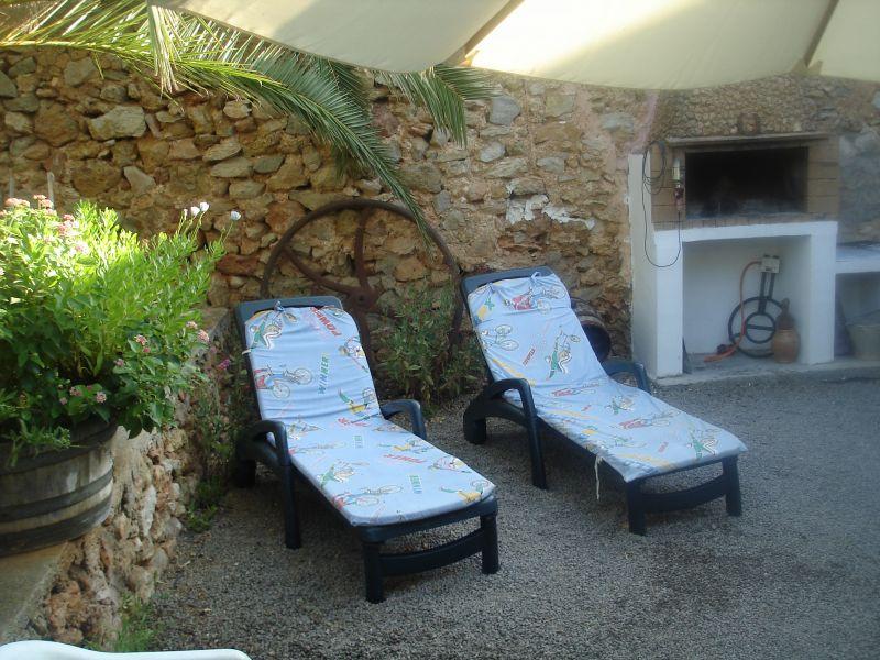 Vue autre Location Gite 64142 Ibiza