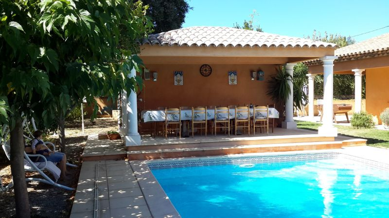 Location Villa 64669 Saint Tropez