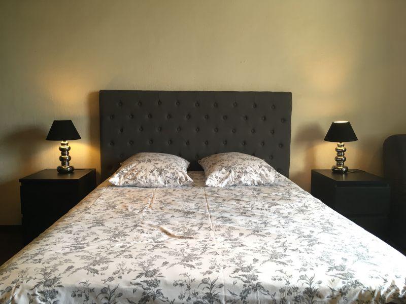 Location Villa 65060 Versailles