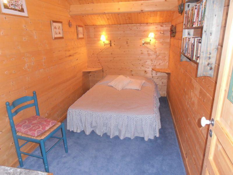 chambre 3 Location Chalet 66149 Praz de Lys Sommand