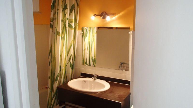 Location Appartement 67539 Saint Jean de Luz