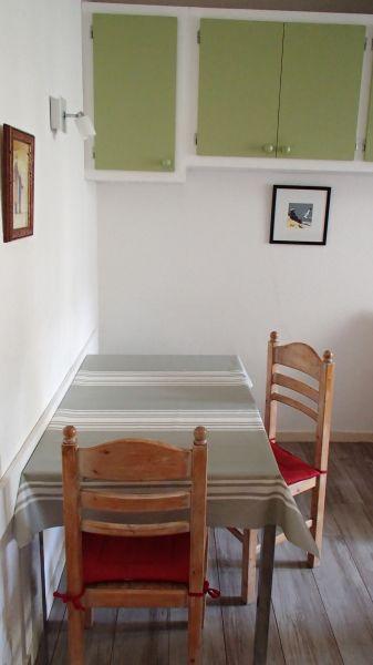 Vue autre Location Appartement 67539 Saint Jean de Luz