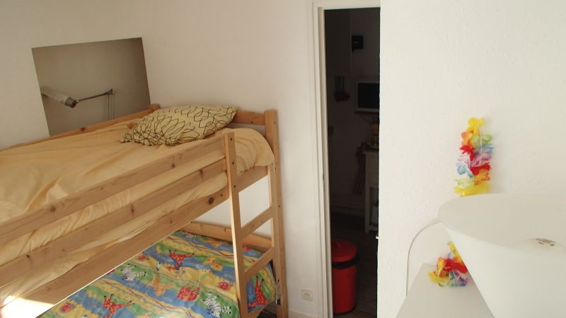 chambre Location Appartement 67539 Saint Jean de Luz
