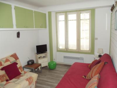 Location Appartement 67539 Saint Jean de Luz