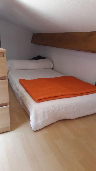 Mezzanine Location Appartement 68666 La Londe les Maures