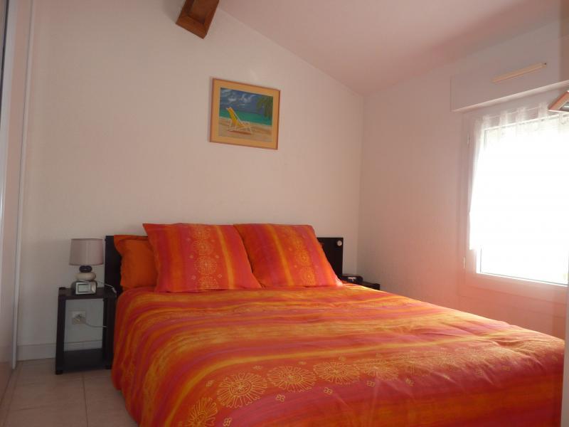 chambre Location Appartement 68666 La Londe les Maures