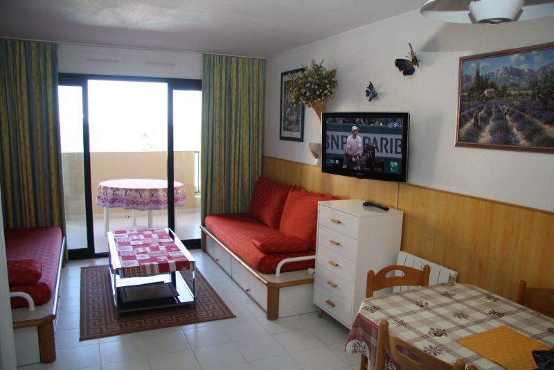 Séjour Location Appartement 68698 Cannes