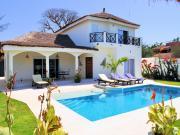 Villa Saly 6 personnes