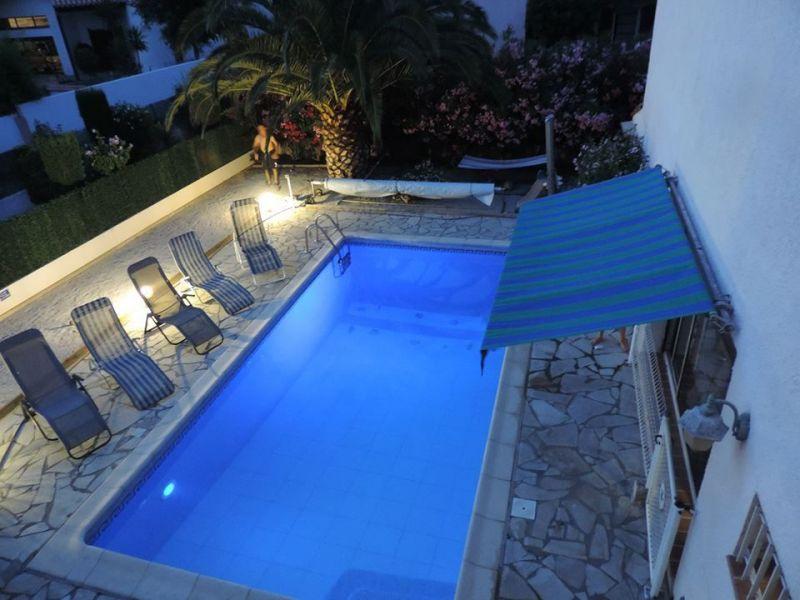 Location Appartement 70241 Perpignan