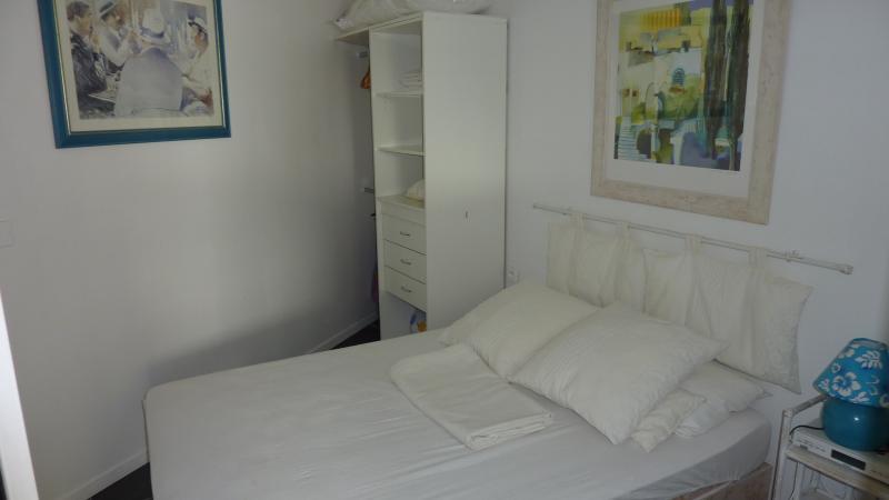chambre Location Appartement 71929 Saint Raphael
