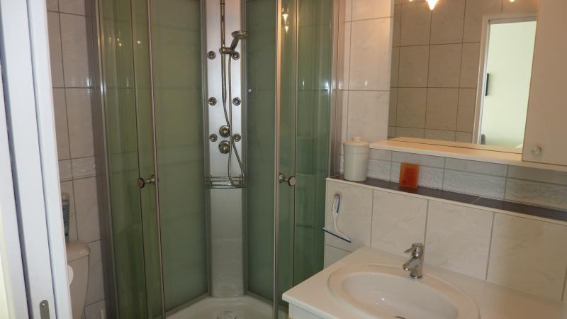 Salle d'eau Location Appartement 71929 Saint Raphael