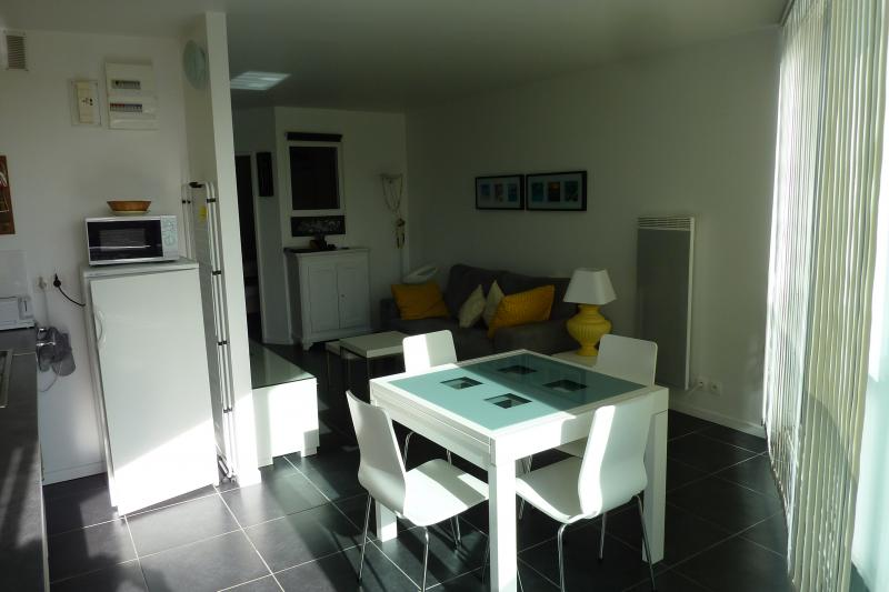 Salle à manger Location Appartement 71929 Saint Raphael