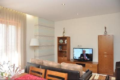 Vue ext�rieure de la location Location Appartement 73043 Viana Do castelo