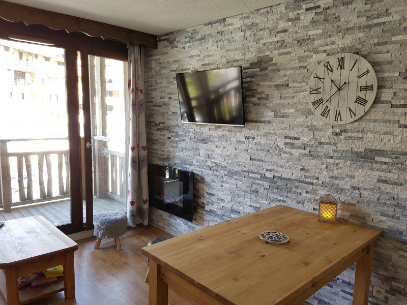 Séjour Location Appartement 73973 La Norma