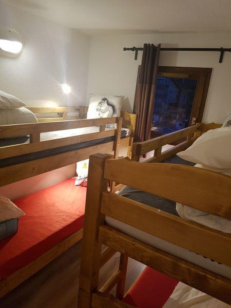 chambre 2 Location Appartement 73973 La Norma