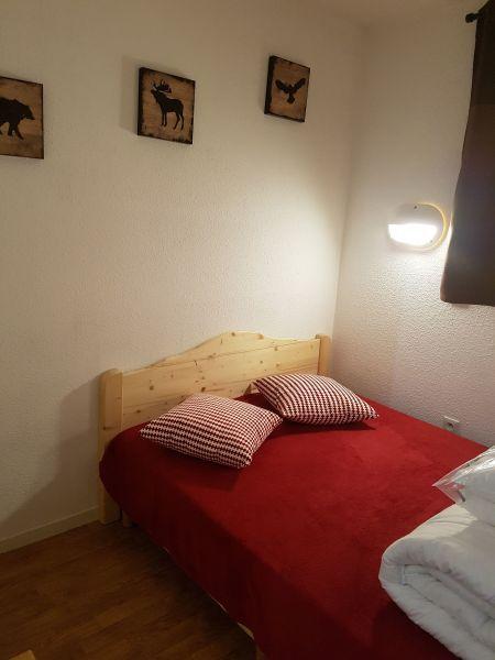 chambre 1 Location Appartement 73973 La Norma