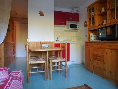 Location Appartement 74181 Les Menuires