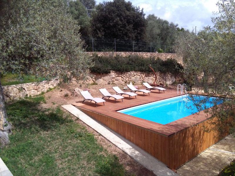 Location Appartement 74939 Alghero