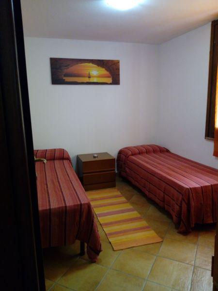 chambre 2 Location Appartement 74939 Alghero